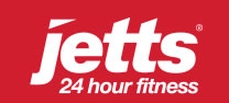 SABA Session - jetts 24 hour fitness