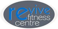 Revive Fitness Centre