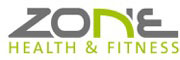 Zone Health & Fitness