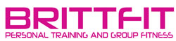 BrittFit Personal & Group Fitness