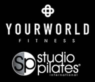 SABA Session - Your Word Fitness in conjunction with Studio Pilates - Adelaide City