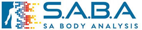 Adelaide Body Composition Analysis - SABA